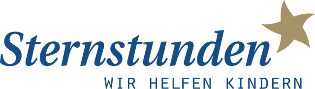 Logo des Sternstunden e.V.