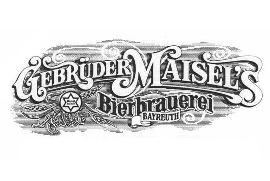 Brauerstern im Logo
