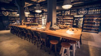Maisel's Bier Shop
